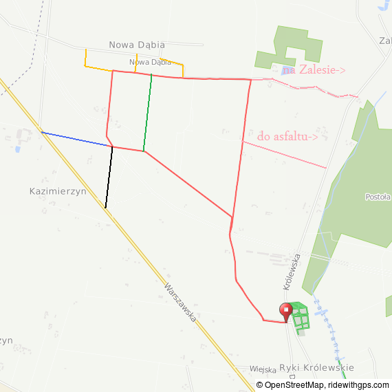 route-15460170-map-full